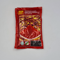 BABAS Chili Powder 125g
