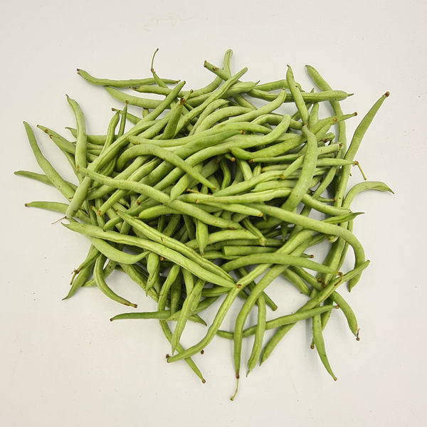 French Bean Baby 桂豆苗 (400g±/pkt)