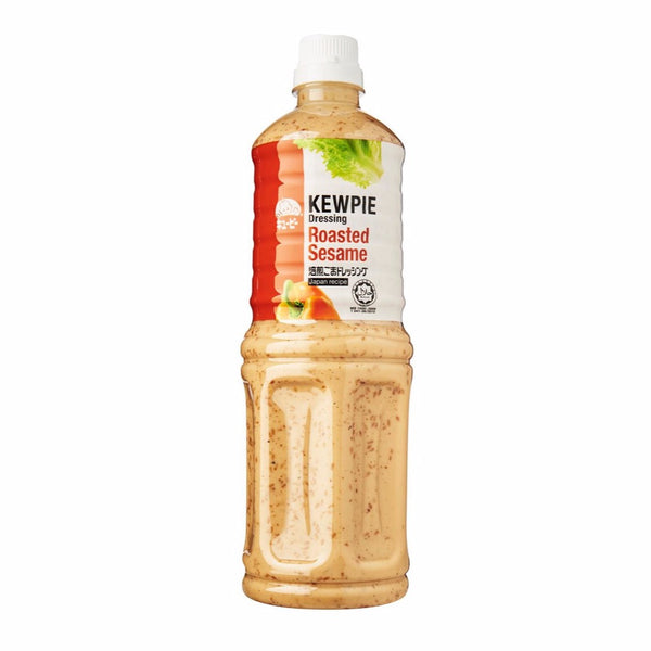 KEWPIE Roasted Sesame 1L