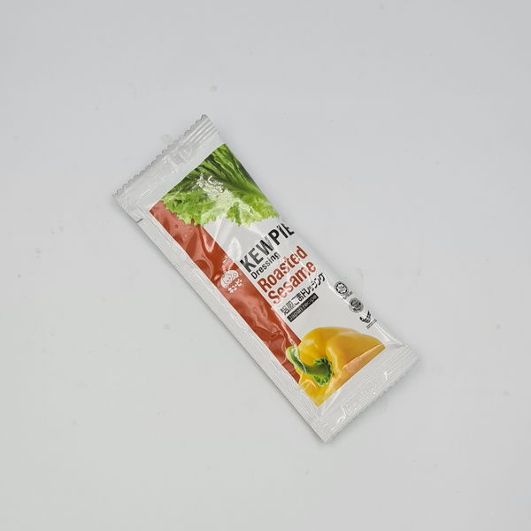 KEWPIE Goma roasted Sesame Dressing Sachet 25ml