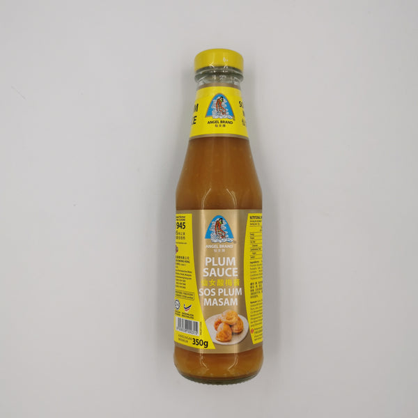 ANGEL Sour Plum Sauce 350g