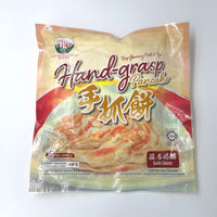 FIGO Hand Grasp Pancake Garlic (5pcs)