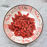 NingXia Premium Wolfberry Seed 100g