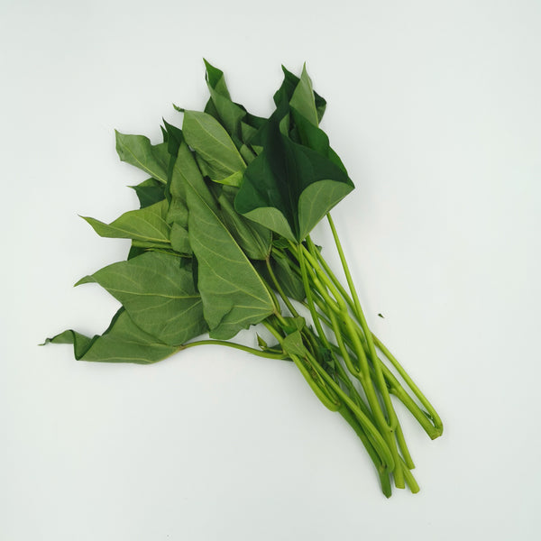 Potato Leaves 400g