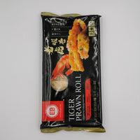 EB Tiger Prawn Roll 250g