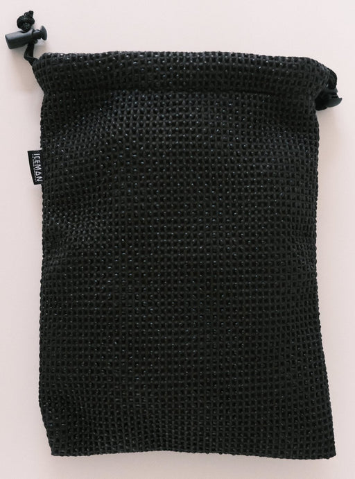 ICEMAN ANTI-SLIP CUE HOLDER POUCH