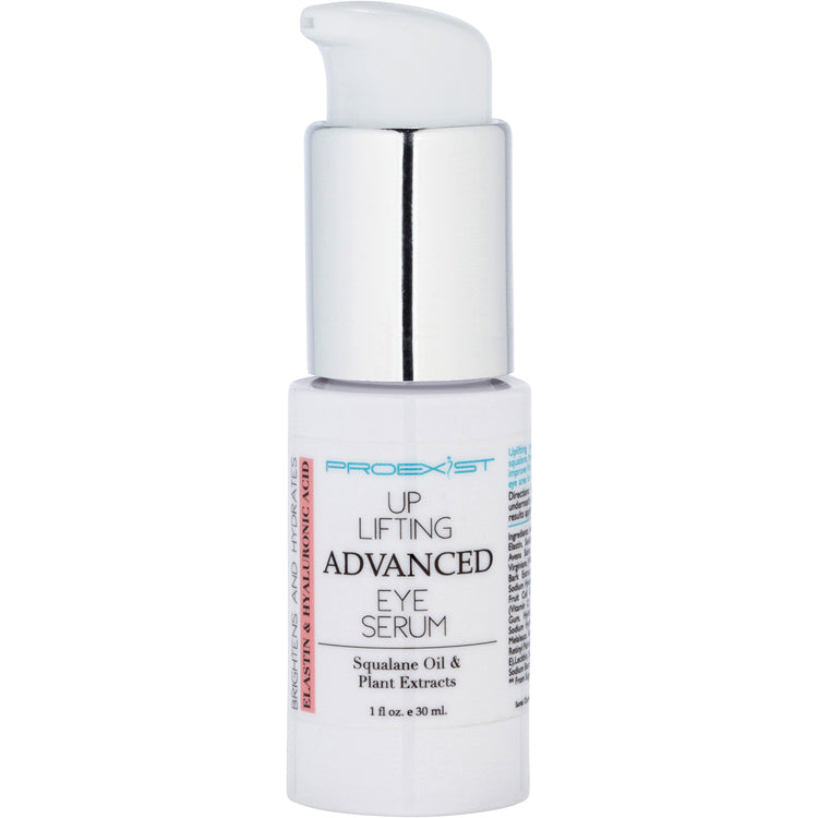 Advanced Uplifting Eye Serum 1 oz