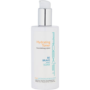 Hydrating Facial Toner 8.4 oz