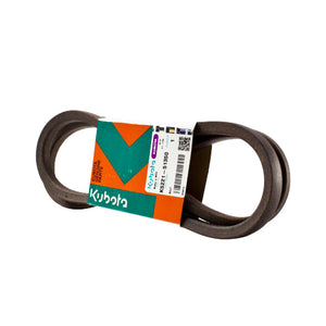KUBOTA - MOWER BELT - K5559-36710
