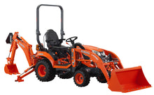 Load image into Gallery viewer, Kubota BX80 Series Tractors