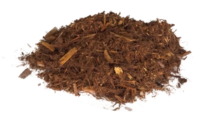Western Red Cedar Mulch - 2.0 Cubic Foot Bags