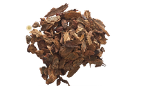 "Load image into Gallery viewer, Medium 2"" to 3 "" Douglas Fir Bark Nuggets - 2.0 Cubic Foot Bag"