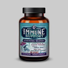 Load image into Gallery viewer, Immune Support | Evening Blend | Exclusive Formula | BelaRouche Supplements