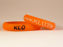 Load image into Gallery viewer, KLŪ Wristband