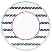 Load image into Gallery viewer, Anchors Away Table Setting
