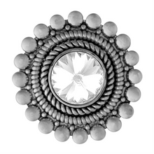 Load image into Gallery viewer, Magnetic Brooch