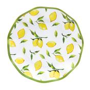 Load image into Gallery viewer, Lemon Drop Table Setting