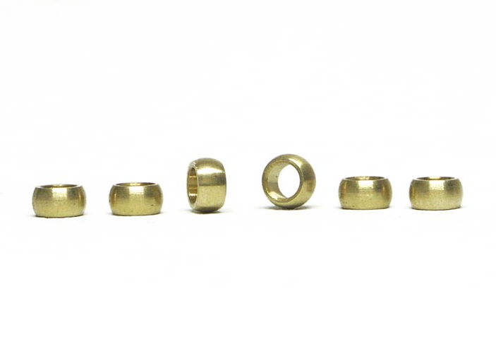 SICH56B Slot.It Spherical Bushings
