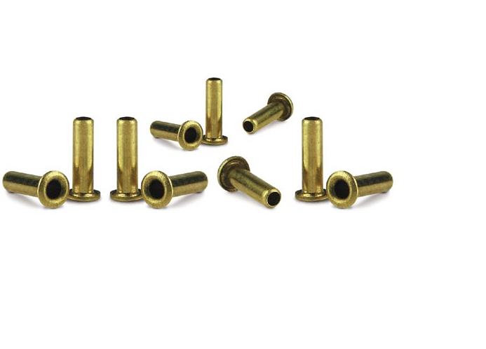 SISP04 Slot.It Brass Guide Eyelets