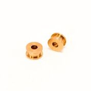 SCC Bronze Bushings