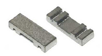 SISP23 Slot.It Tungsten Ballast, Motor Mount