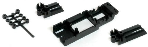 slot-classic Adjustable Chassis