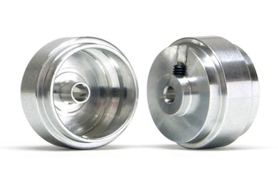SIW17308215A Slot.It 17.3 x 8.2mm Aluminum Wheels, Short Hub
