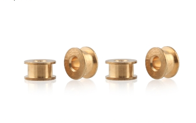 SIPA68 Slot.It Bronze Bushings for Carrera and Scalextric