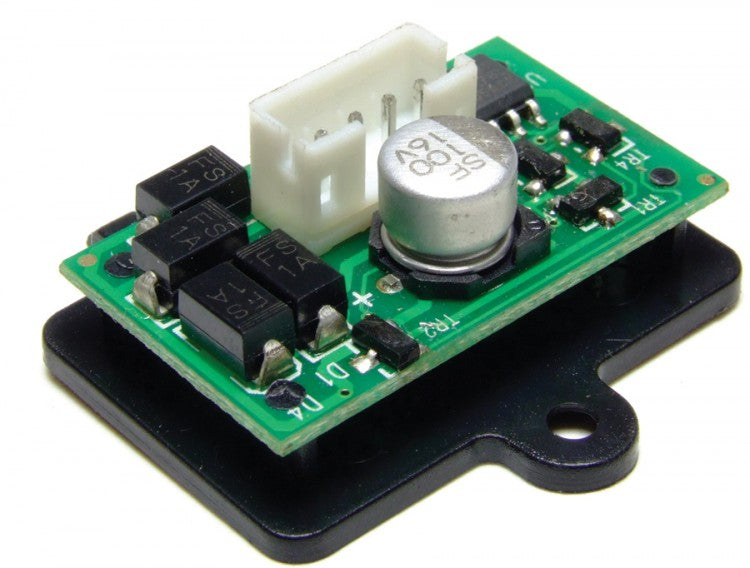 C8515 Scalextric Easy Fit Digital Plug