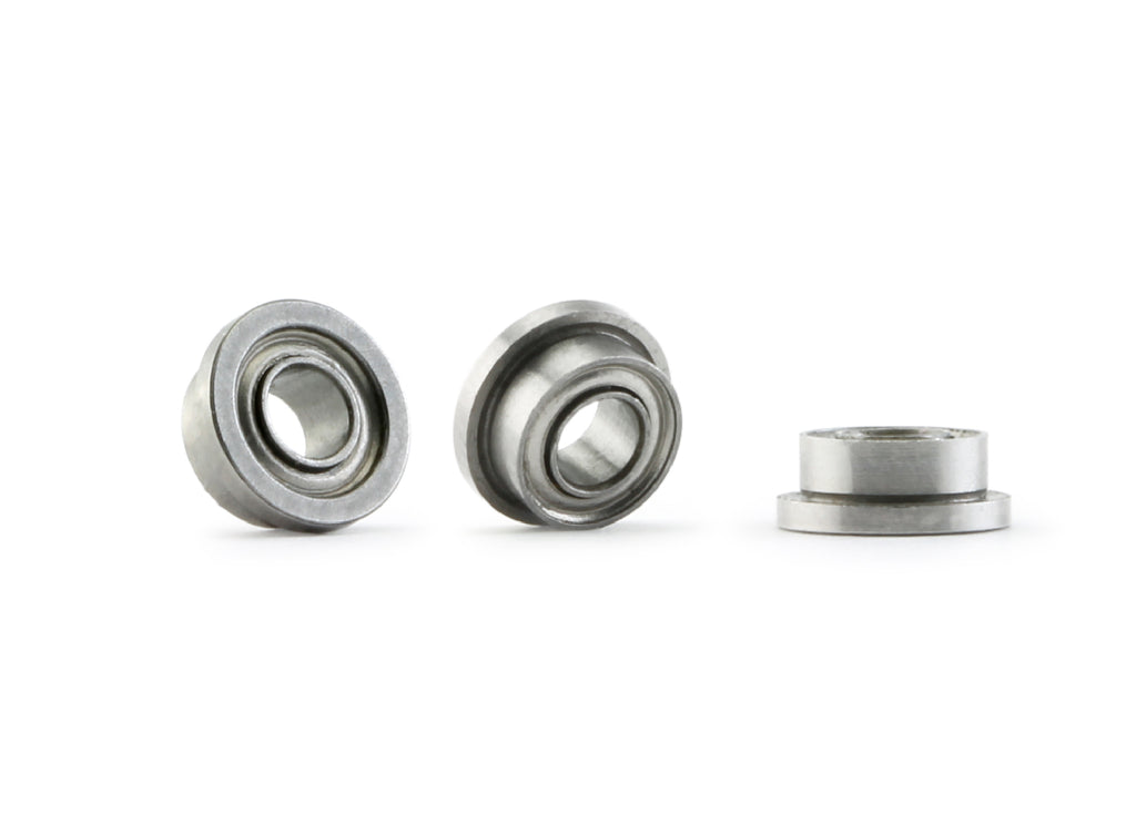 SICH105 Slot.It 4WD Flanged Ball Bearings