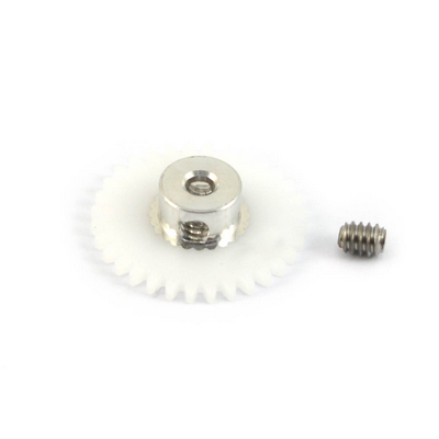 GE32SWP Thunder Slot 17mm Sidewinder Gear, 32T