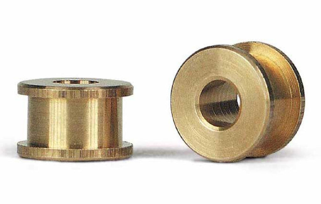 "SIPA02 Slot.It Bronze Bushings for 3/32"" Axles"