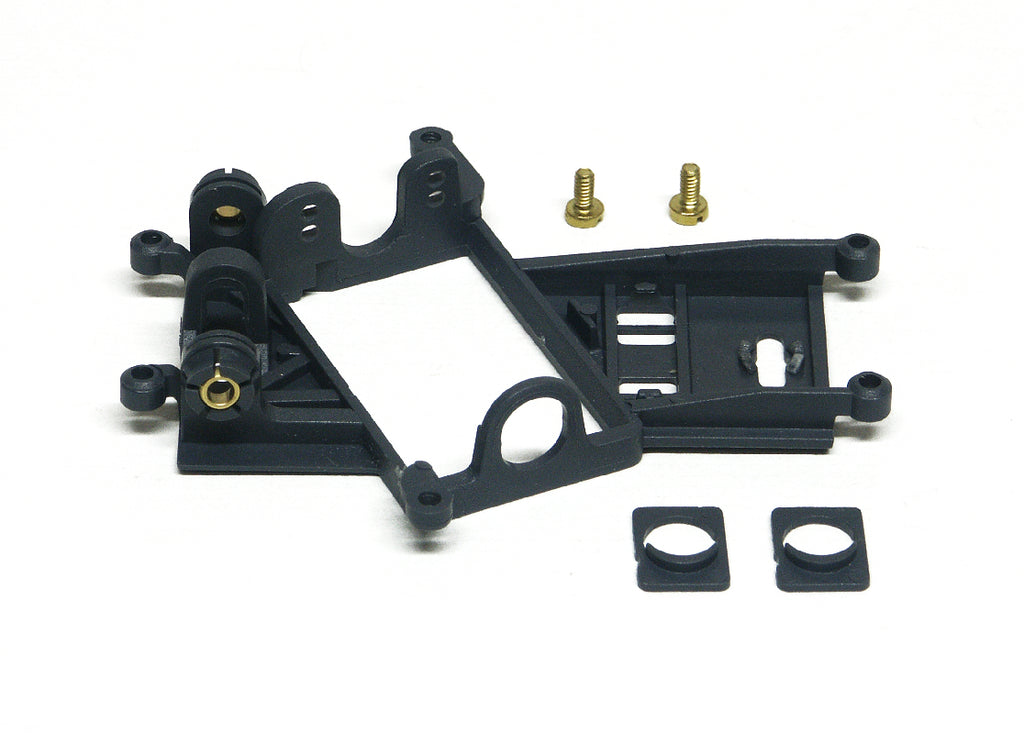 SICH60B Slot.It Motor Mount, Anglewinder, 0.5mm Offset