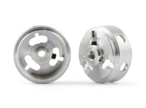 SIW17308215M Slot.It 17.3 x 8.2mm Magnesium Wheels