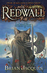 Marlfox: A Tale from Redwall (9780142501085): Brian Jacques: Books