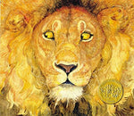 The Lion & the Mouse: Jerry Pinkney: 8580001051925: Books