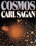 Cosmos: Carl Sagan: 9780394715964: Books