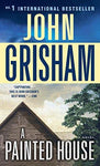 A Painted House: John Grisham: 9780440237228: Books