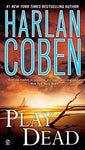 Play Dead (9780451231741): Harlan Coben: Books