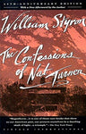 The Confessions of Nat Turner (9780679736639): William Styron: Books