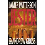 The Jester: James; Gross, Andrew Patterson: 9780739433324: Books