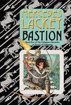 Bastion: Book Five of the Collegium Chronicles (A Valdemar Novel) (Valdemar: Collegium Chronicles): Mercedes Lackey: 9780756409456: Books