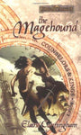 The Magehound (Forgotten Realms: Counselors & Kings, Book 1) (9780786915613): Elaine Cunningham: Books