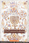 The Essential Kabbalah: The Heart of Jewish Mysticism (Mystical Classics of the World): Daniel C. Matt, Huston Smith: 9780965064767: Books