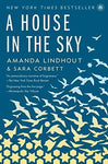 A House in the Sky: A Memoir (9781451645613): Amanda Lindhout, Sara Corbett: Books