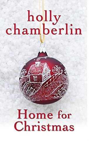 Home for Christmas (A Yorktide, Maine Novel): Holly Chamberlin: 9781496706843: Books