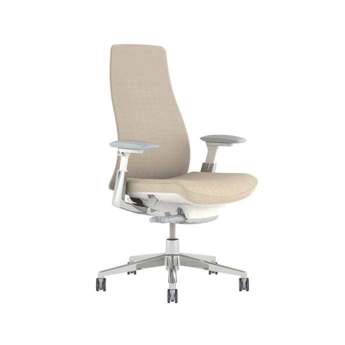 Fern Office Chair