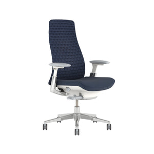Fern Digital Knit Office Chair