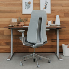 Load image into Gallery viewer, Fern Office Chair