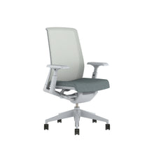 Load image into Gallery viewer, Very Office Chair with Height Adjustable Arms